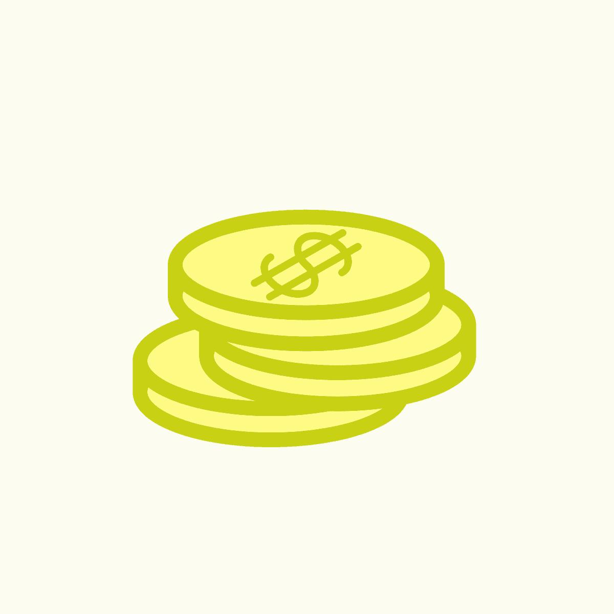 שלושה מטבעות