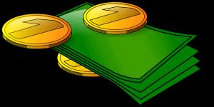 כסף לא מדווח