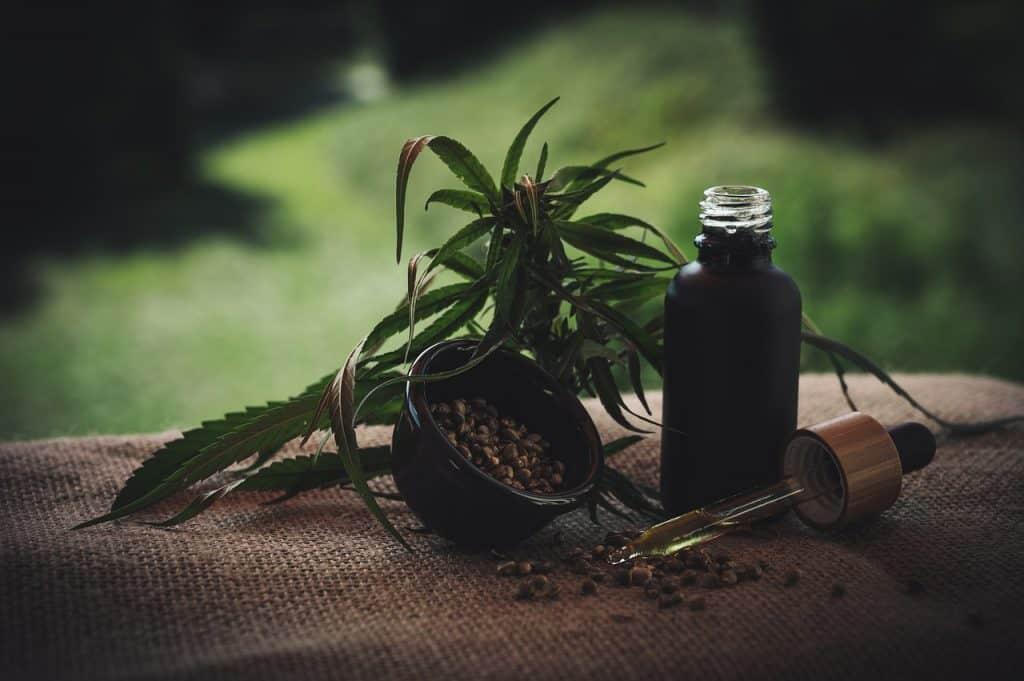 תרופה טבעית