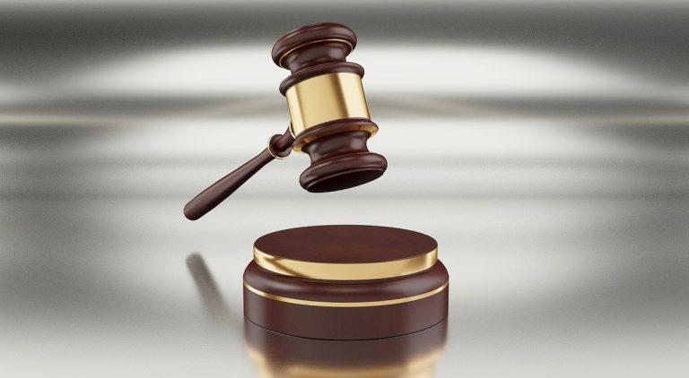 בית דין