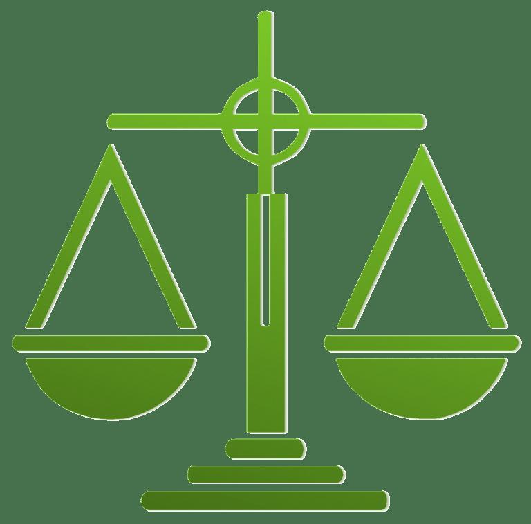 סימון משפטי