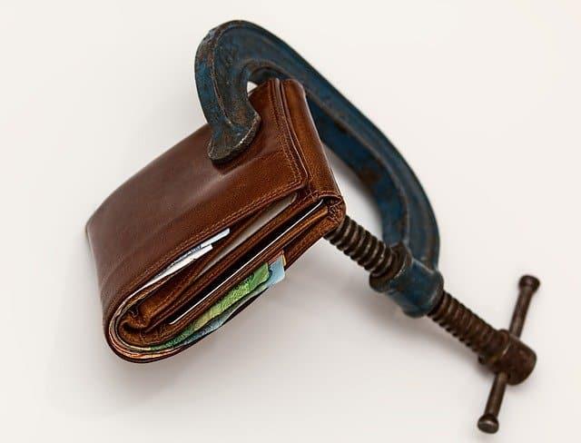 הטבות במס לגמלאים לא מסתתרות רק בפנסיה